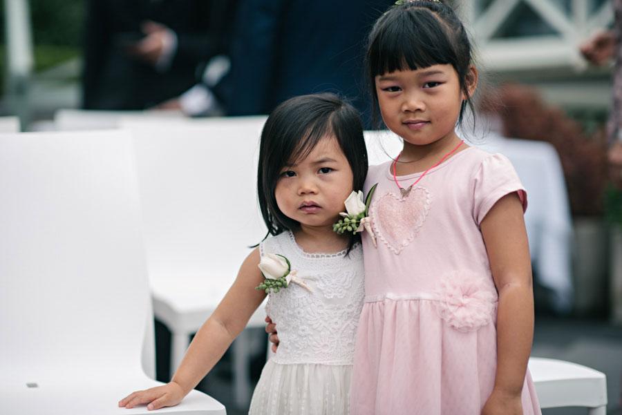 wedding-pilu-freshwater-sydney-017.jpg