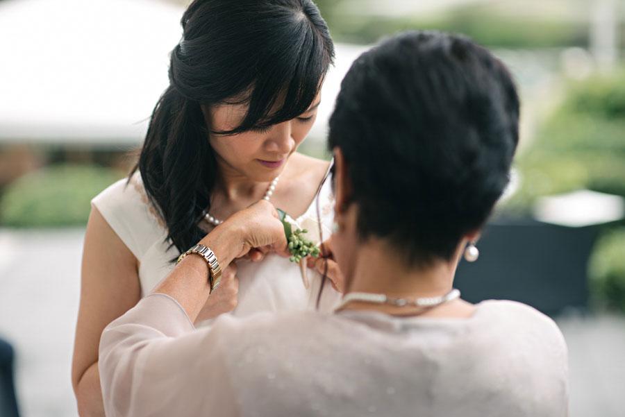 wedding-pilu-freshwater-sydney-019.jpg