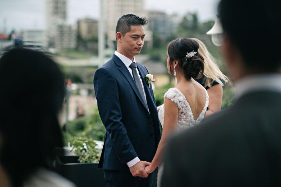wedding-pilu-freshwater-sydney-023.jpg