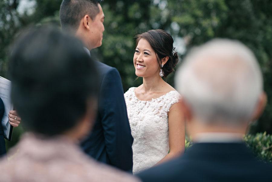 wedding-pilu-freshwater-sydney-026.jpg