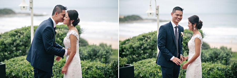 wedding-pilu-freshwater-sydney-029.jpg