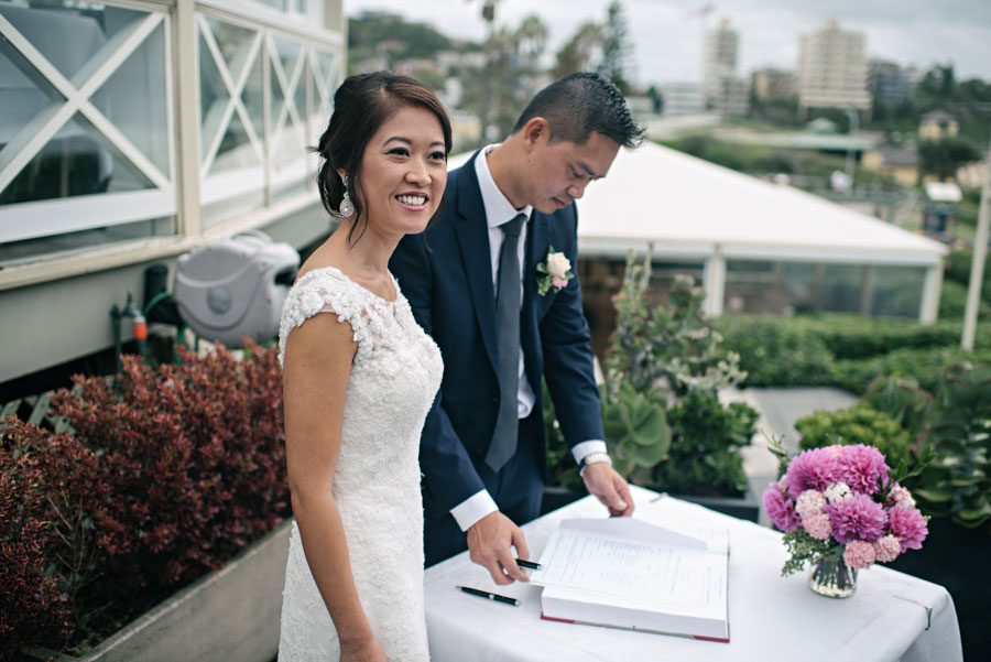 wedding-pilu-freshwater-sydney-032.jpg