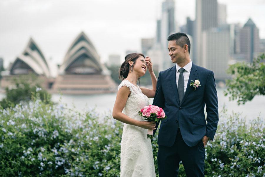 wedding-pilu-freshwater-sydney-033.jpg