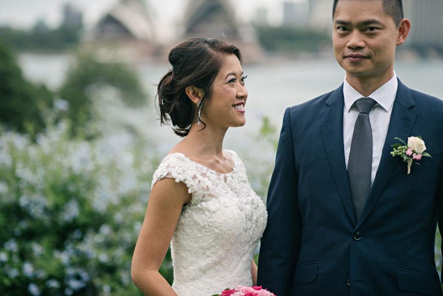 wedding-pilu-freshwater-sydney-034.jpg