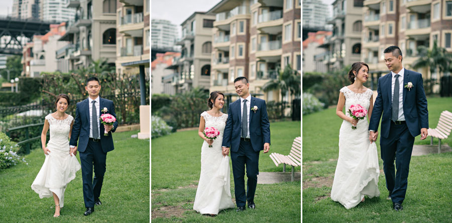 wedding-pilu-freshwater-sydney-035.jpg
