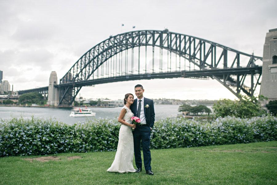 wedding-pilu-freshwater-sydney-036.jpg