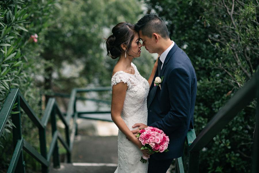 wedding-pilu-freshwater-sydney-038.jpg