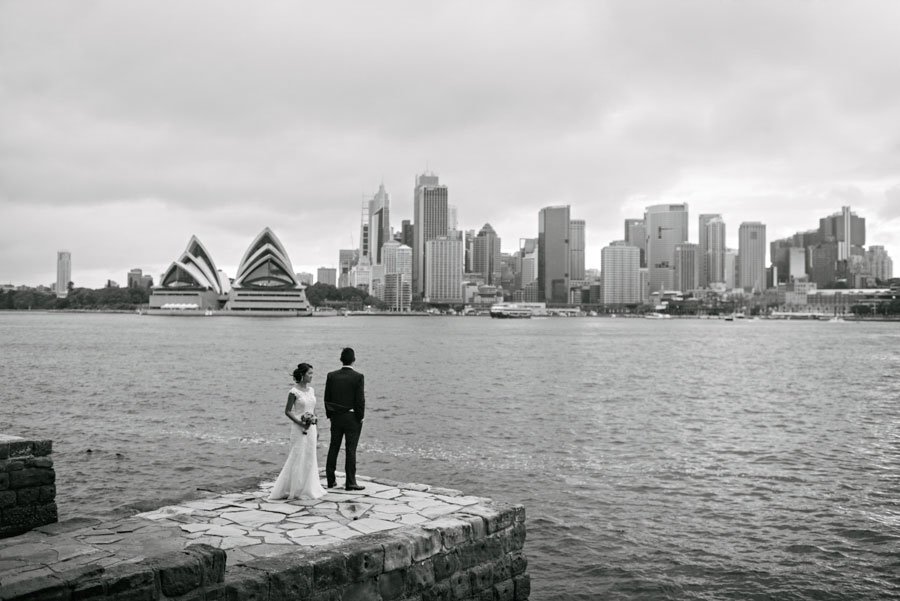 wedding-pilu-freshwater-sydney-041.jpg