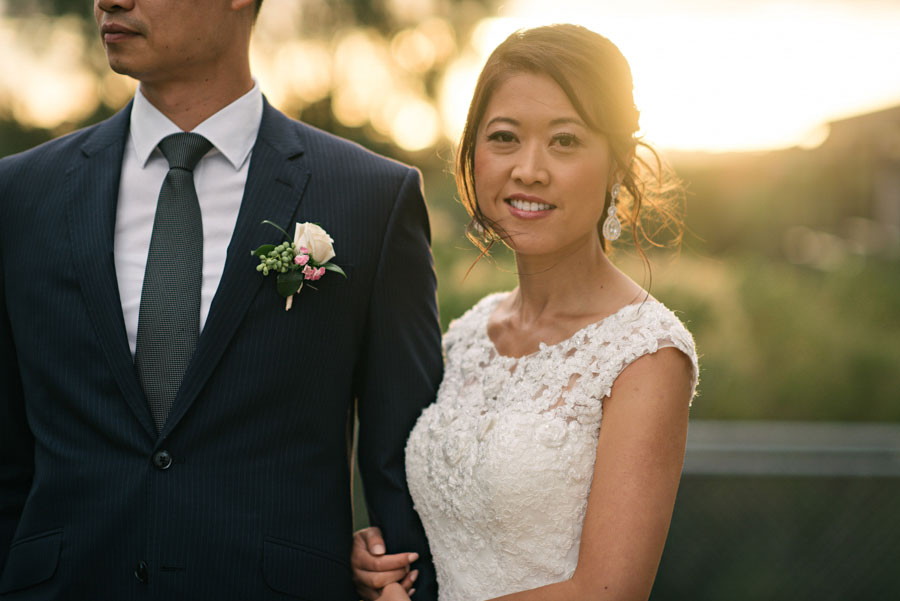 wedding-pilu-freshwater-sydney-044.jpg