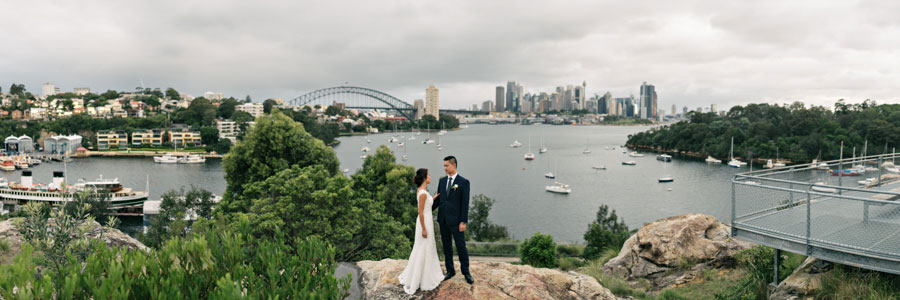 wedding-pilu-freshwater-sydney-045.jpg
