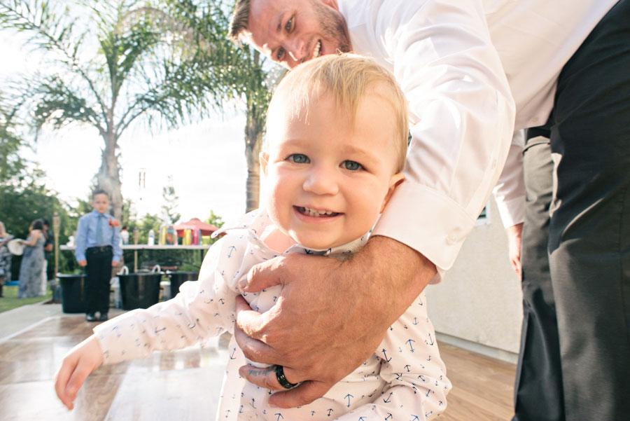 wedding-sacramento-california-002.jpg