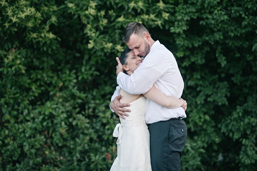 wedding-sacramento-california-003.jpg