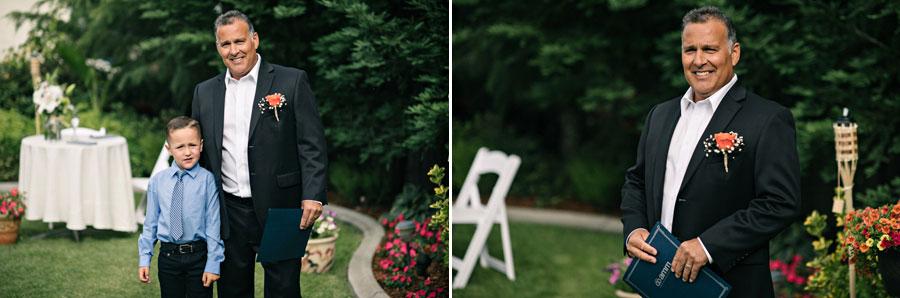wedding-sacramento-california-010.jpg