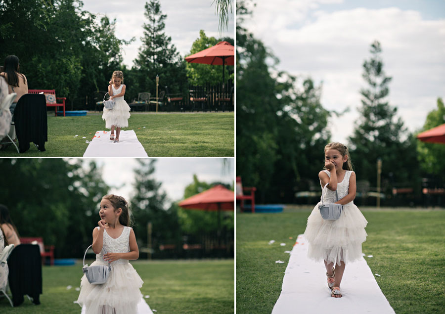 wedding-sacramento-california-012.jpg