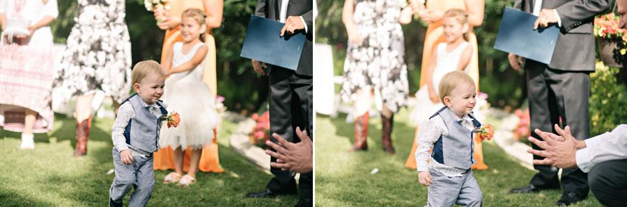 wedding-sacramento-california-015.jpg