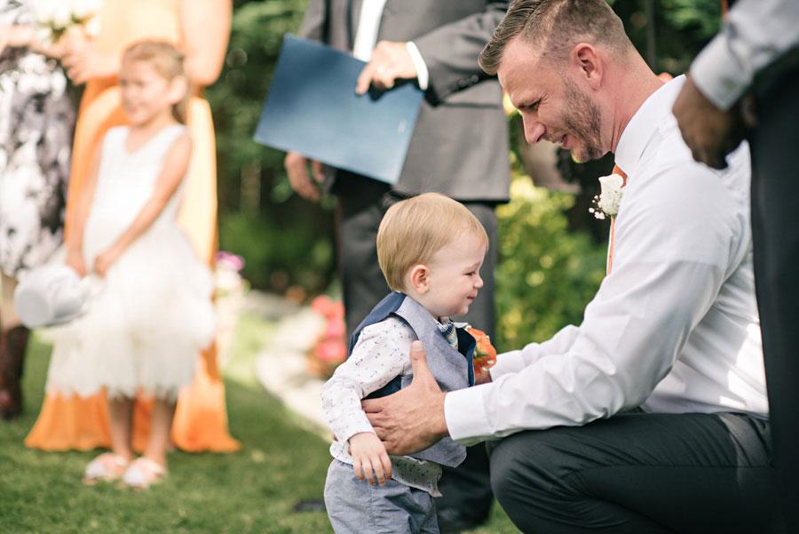 wedding-sacramento-california-016.jpg