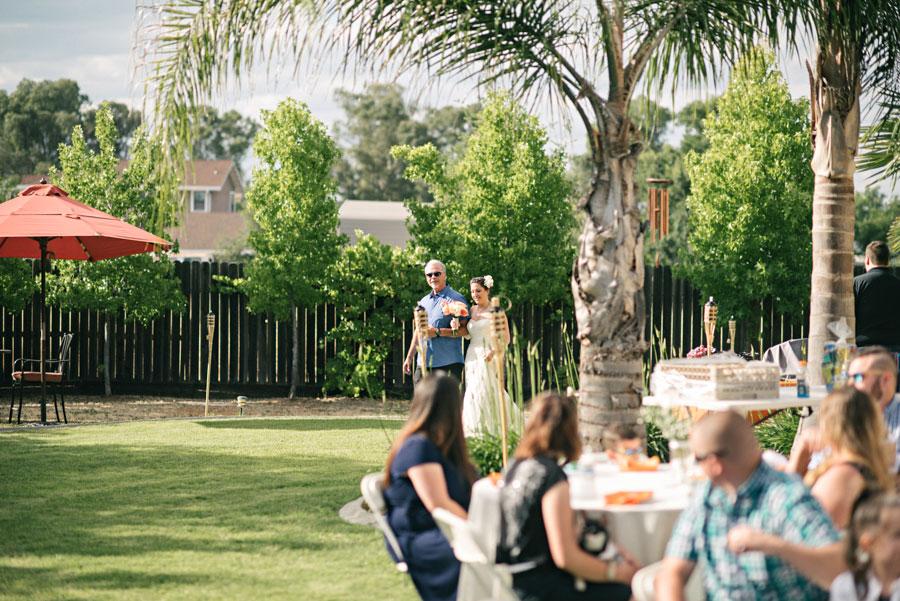 wedding-sacramento-california-017.jpg