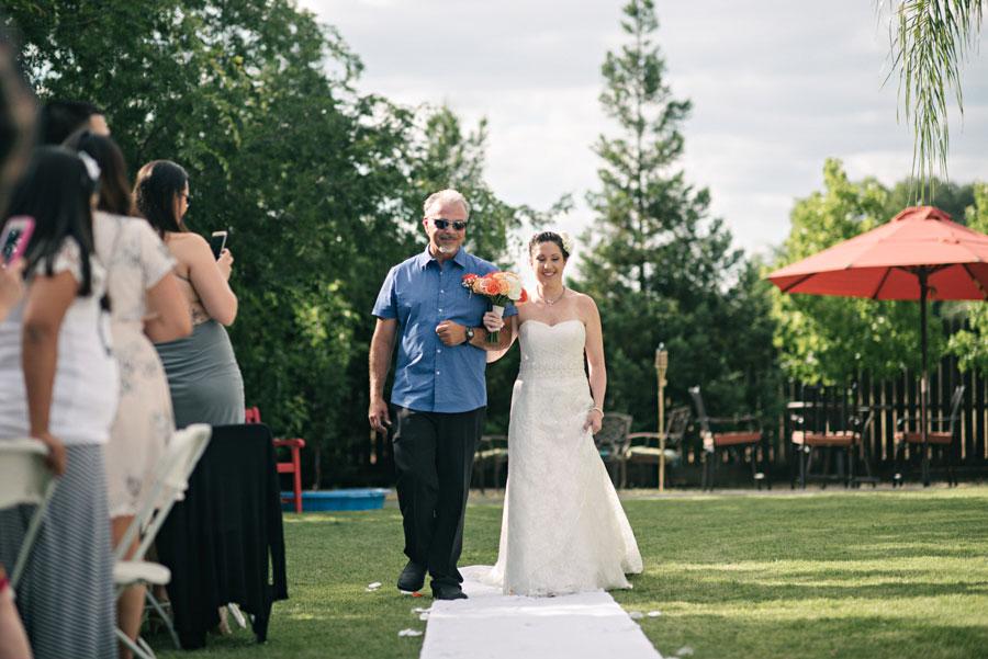 wedding-sacramento-california-018.jpg