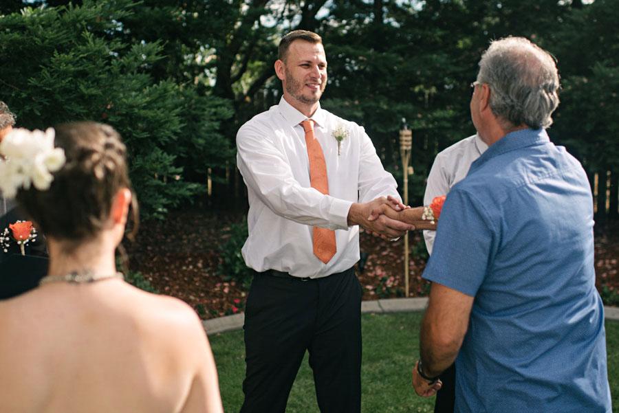 wedding-sacramento-california-020.jpg