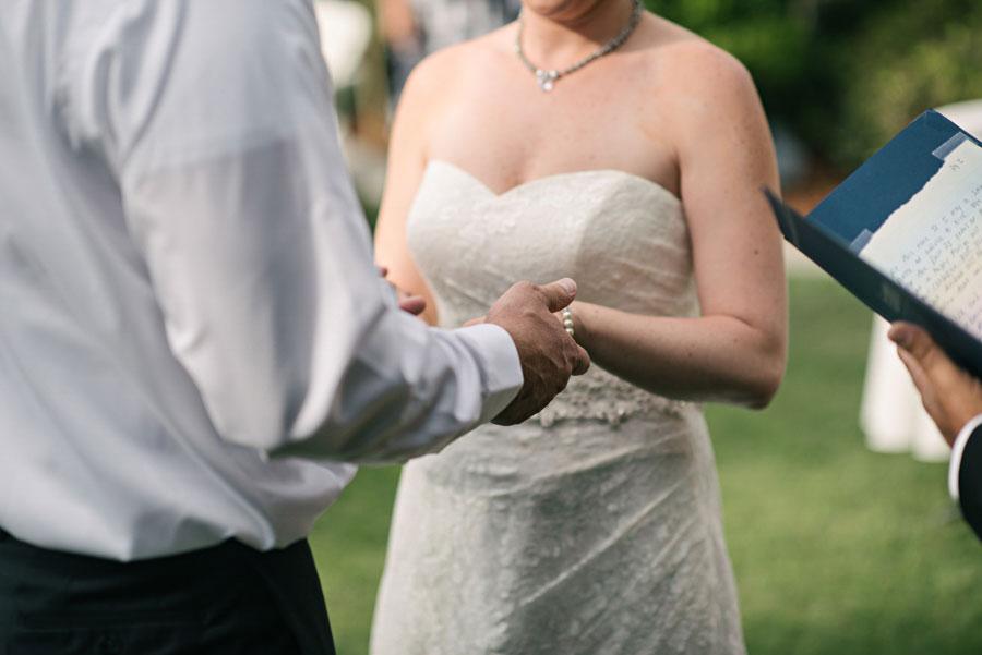 wedding-sacramento-california-021.jpg