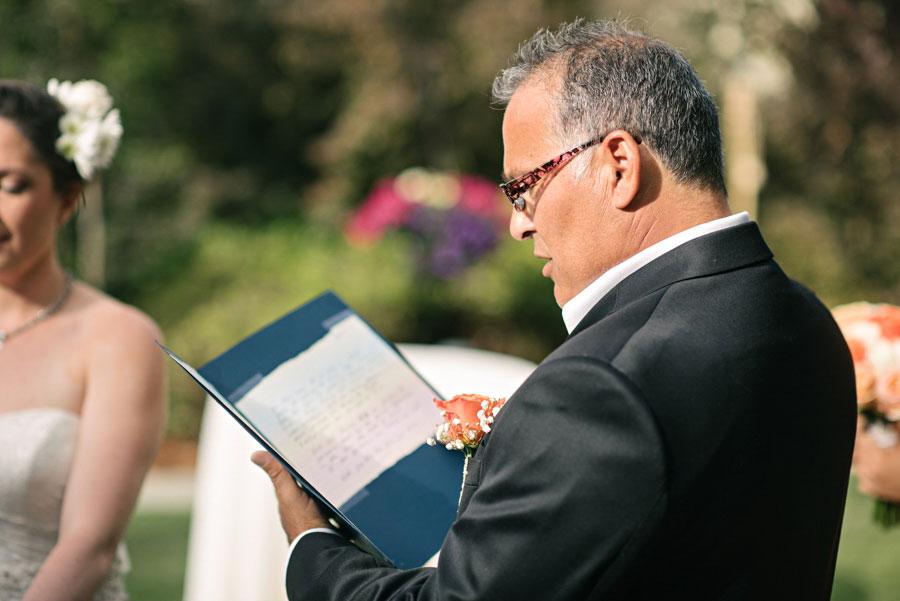 wedding-sacramento-california-022.jpg