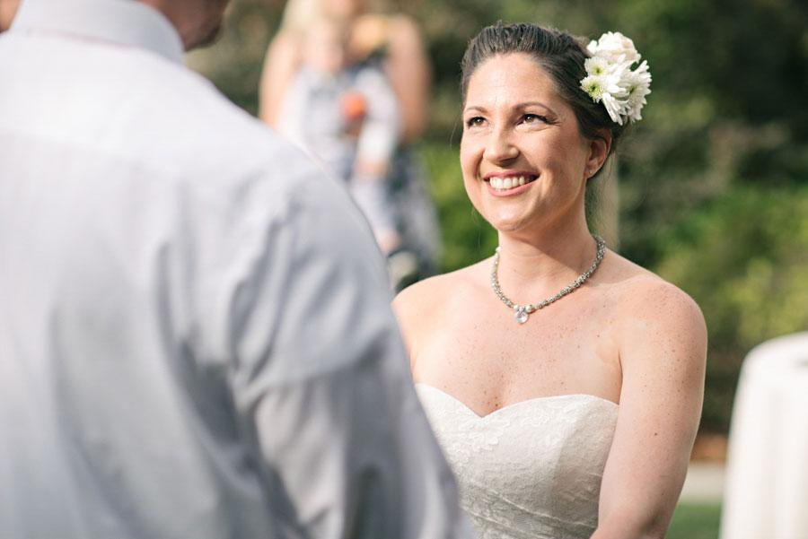 wedding-sacramento-california-023.jpg