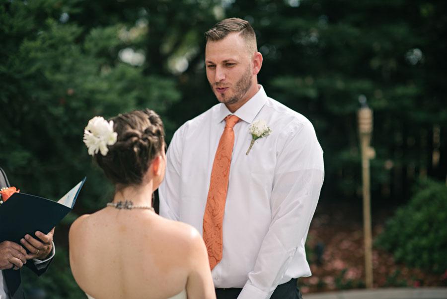 wedding-sacramento-california-024.jpg