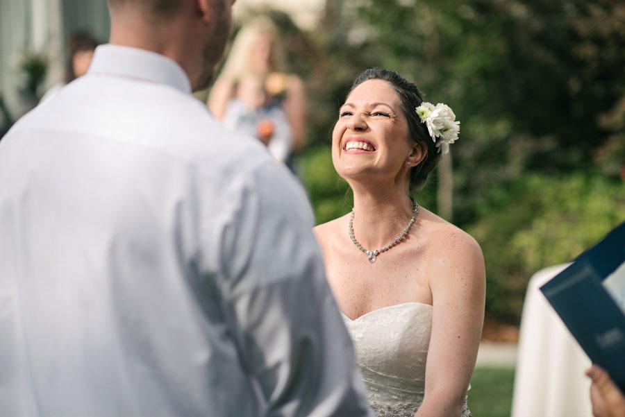 wedding-sacramento-california-025.jpg