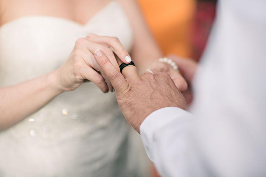 wedding-sacramento-california-026.jpg