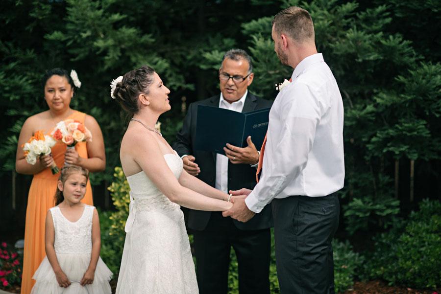 wedding-sacramento-california-027.jpg