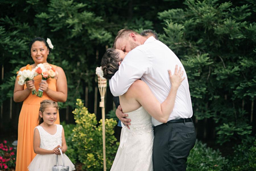 wedding-sacramento-california-028.jpg