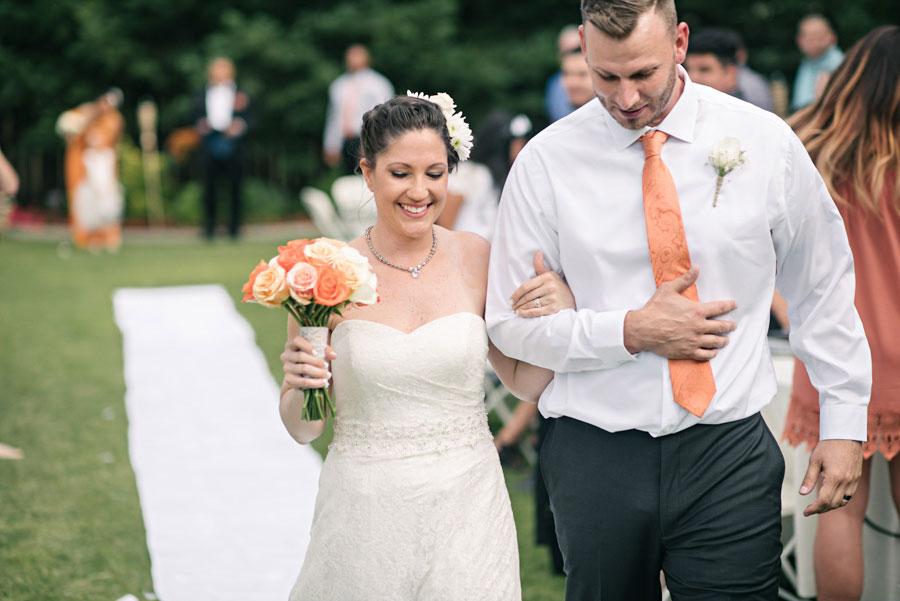 wedding-sacramento-california-029.jpg