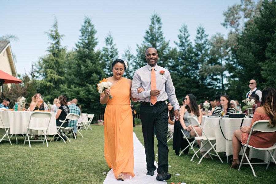 wedding-sacramento-california-030.jpg