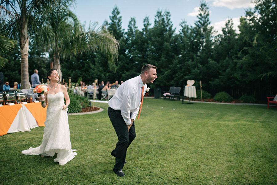 wedding-sacramento-california-032.jpg