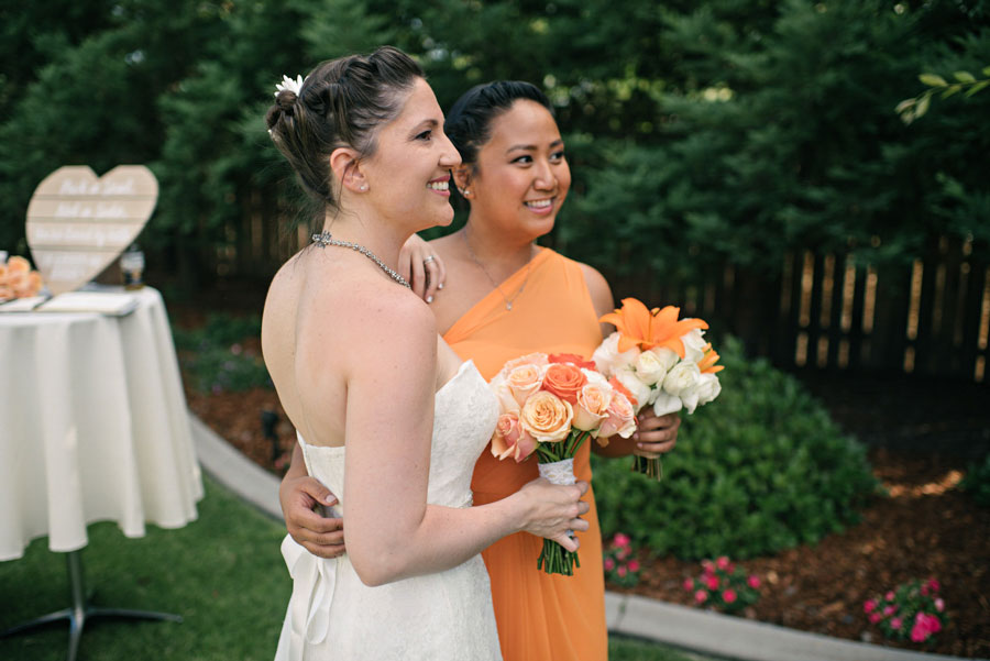 wedding-sacramento-california-036.jpg