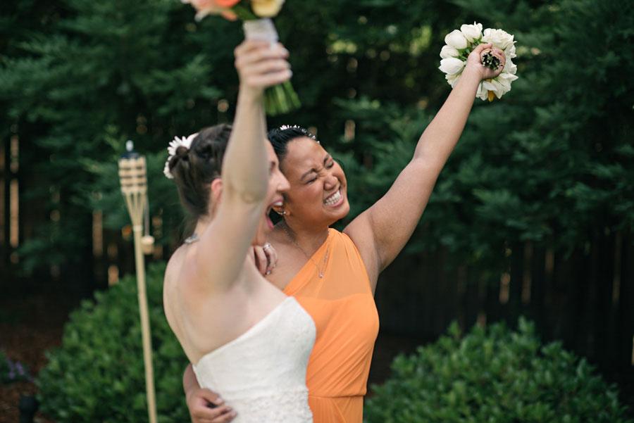 wedding-sacramento-california-037.jpg
