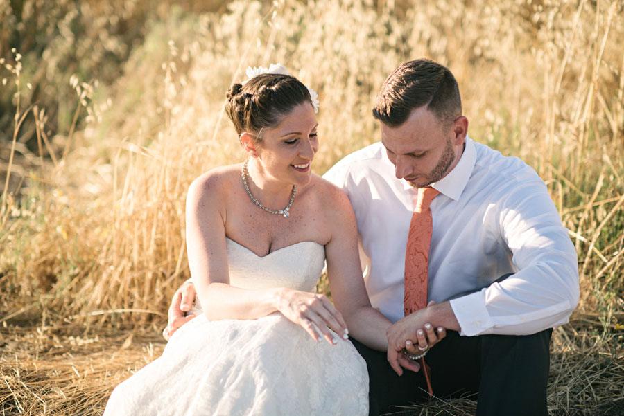 wedding-sacramento-california-044.jpg