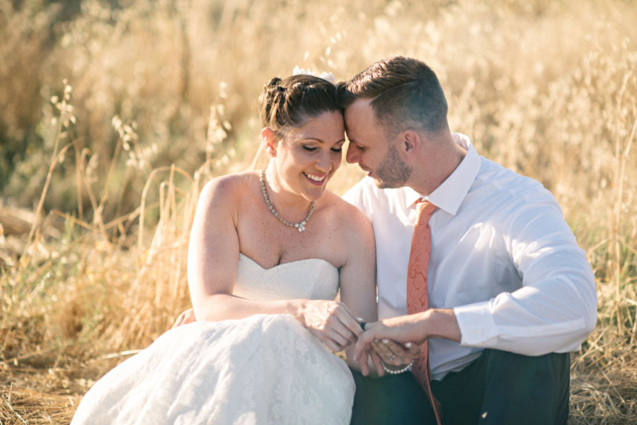 wedding-sacramento-california-045.jpg