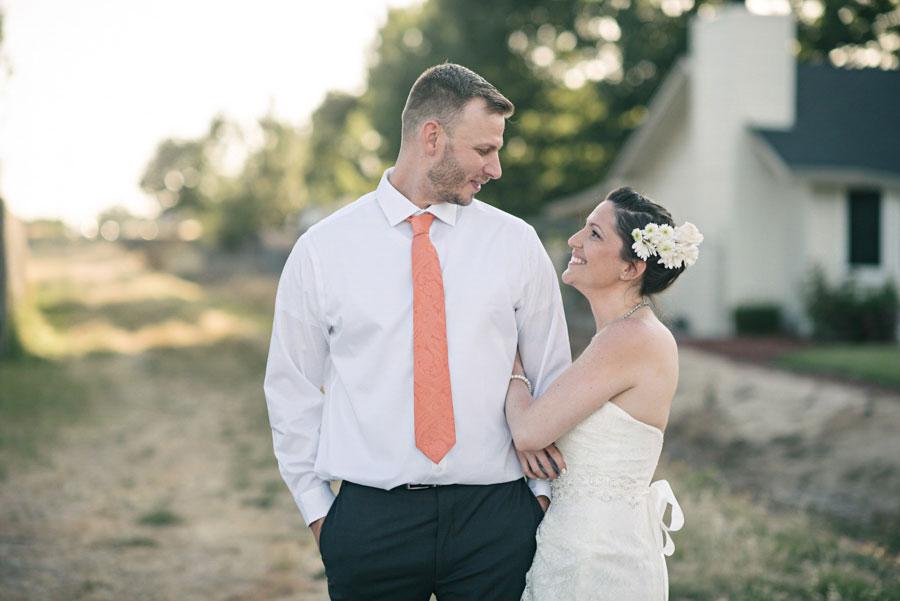 wedding-sacramento-california-046.jpg
