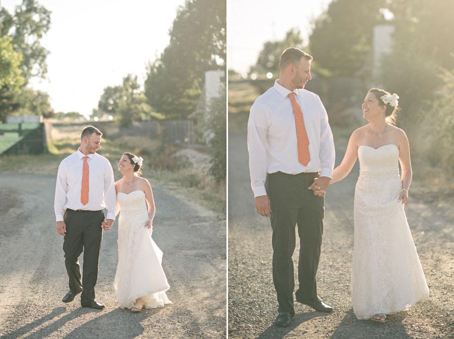 wedding-sacramento-california-047.jpg