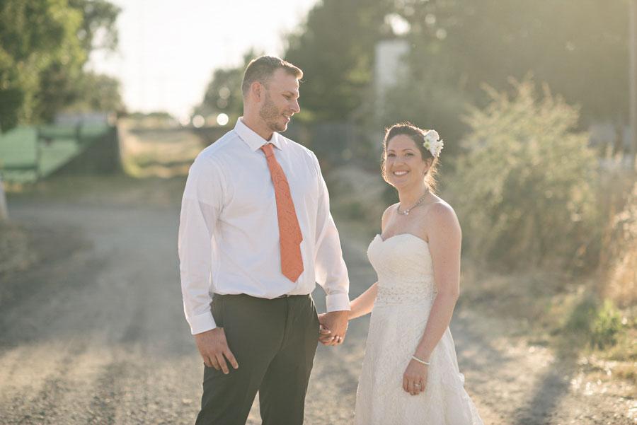 wedding-sacramento-california-048.jpg
