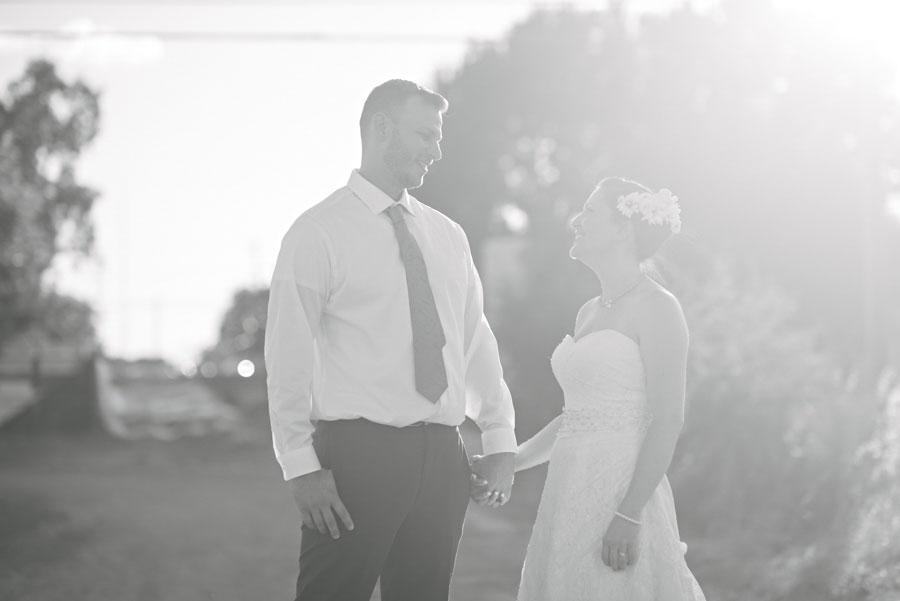 wedding-sacramento-california-049.jpg