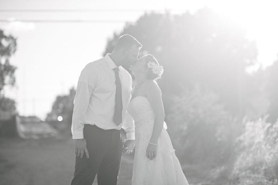 wedding-sacramento-california-050.jpg