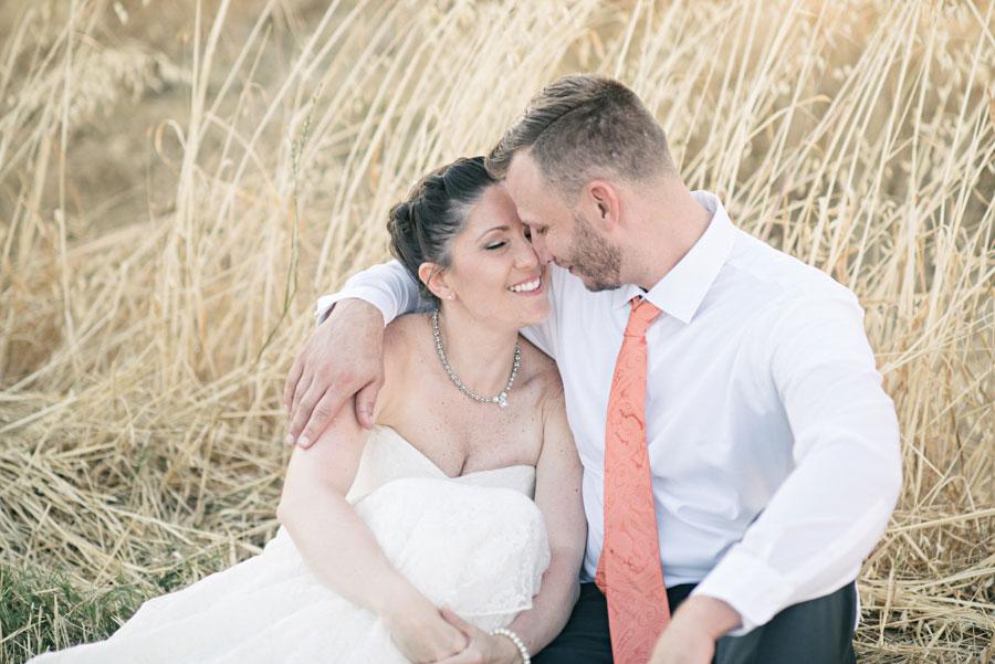 wedding-sacramento-california-051.jpg