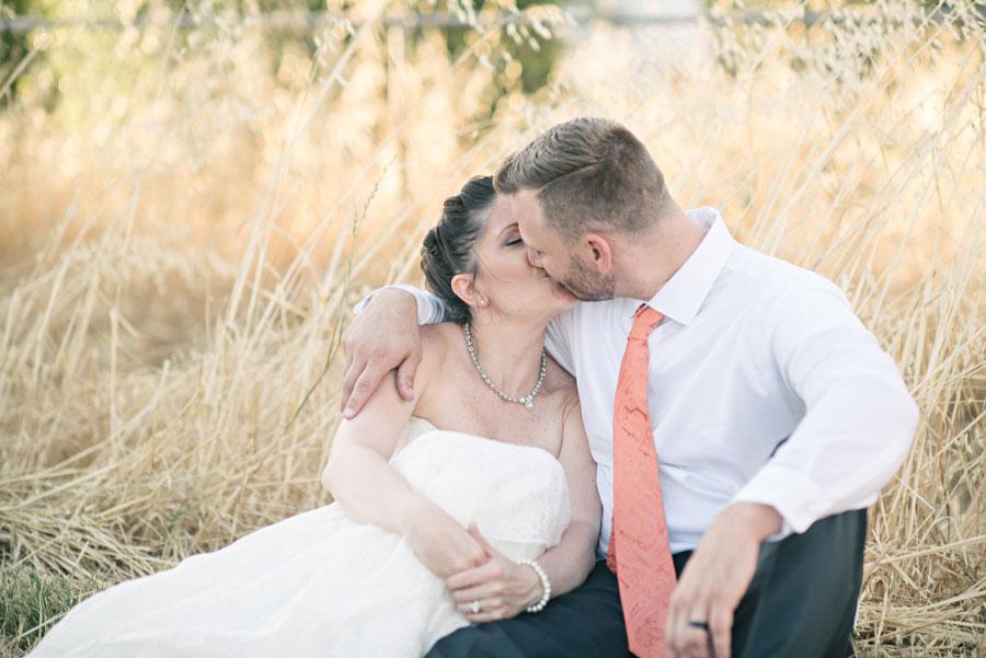 wedding-sacramento-california-052.jpg