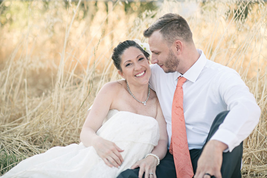 wedding-sacramento-california-053.jpg