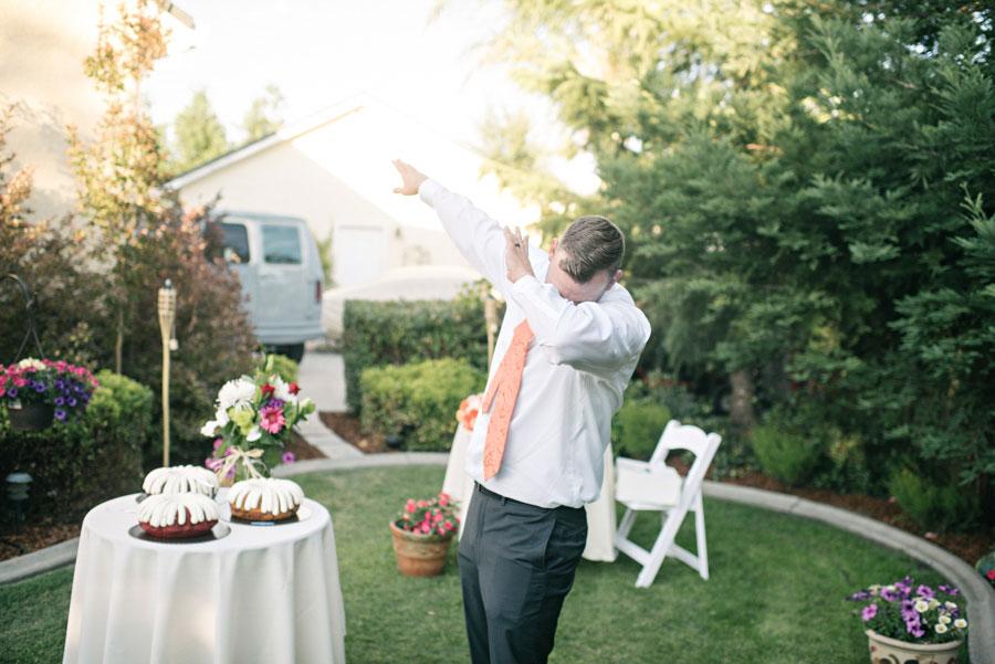wedding-sacramento-california-057.jpg