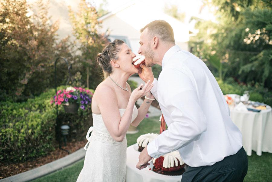 wedding-sacramento-california-058.jpg