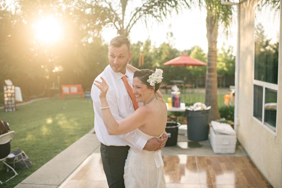 wedding-sacramento-california-060.jpg