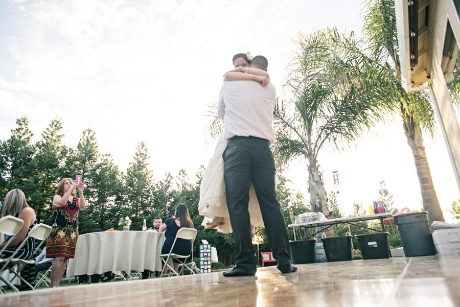 wedding-sacramento-california-059.jpg